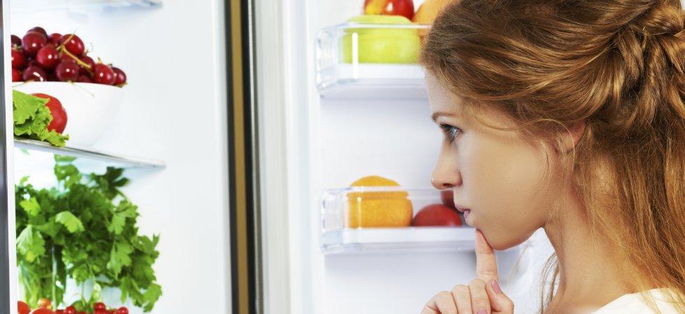 Bien ranger son frigo en 5 règles d'or