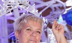 Mimie Mathy : la fin de Joséphine en 2016 ?