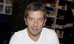 Michel Cymes avoue souffrir d'hyperactivité