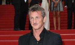 Sean Penn : son avis sur François Hollande