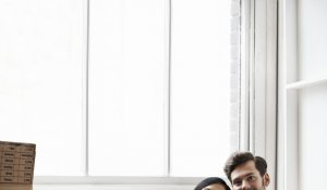 10 applications idéales pour trouver la maison de vos rêves