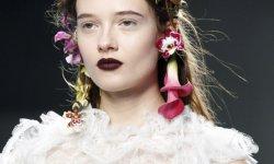Fashion Week de New York : les tendances beauté à retenir