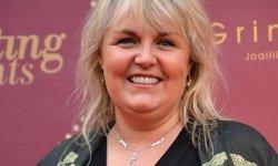 Valérie Damidot, ex-victime d'un pervers narcissique