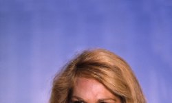Dalida : son assistant dévoile les dessous de son suicide