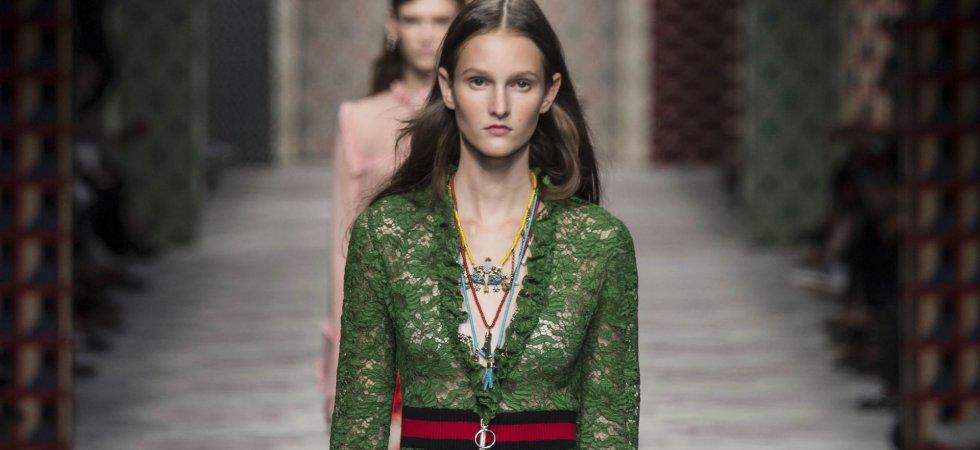Fashion Week de Milan : le coup d'envoi est donné !