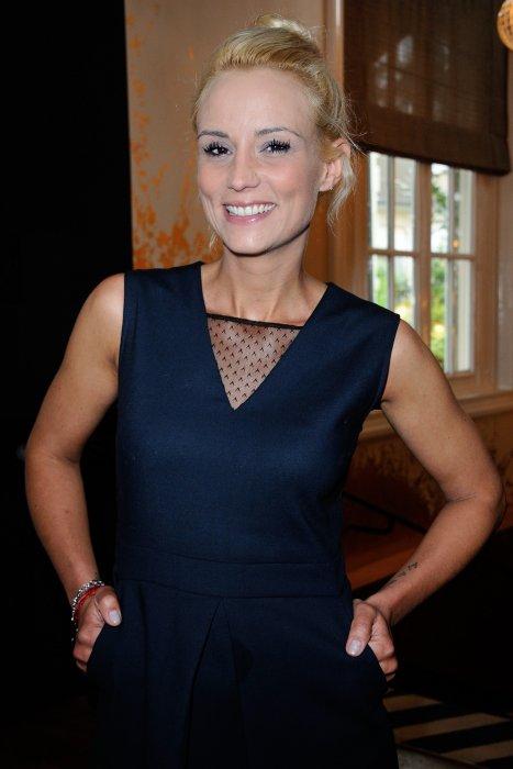 """Elodie Gossuin : ce jour où elle a dit """"non"""" à Leonardo DiCaprio"""