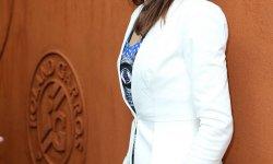 Marion Bartoli s'explique sur sa maigreur