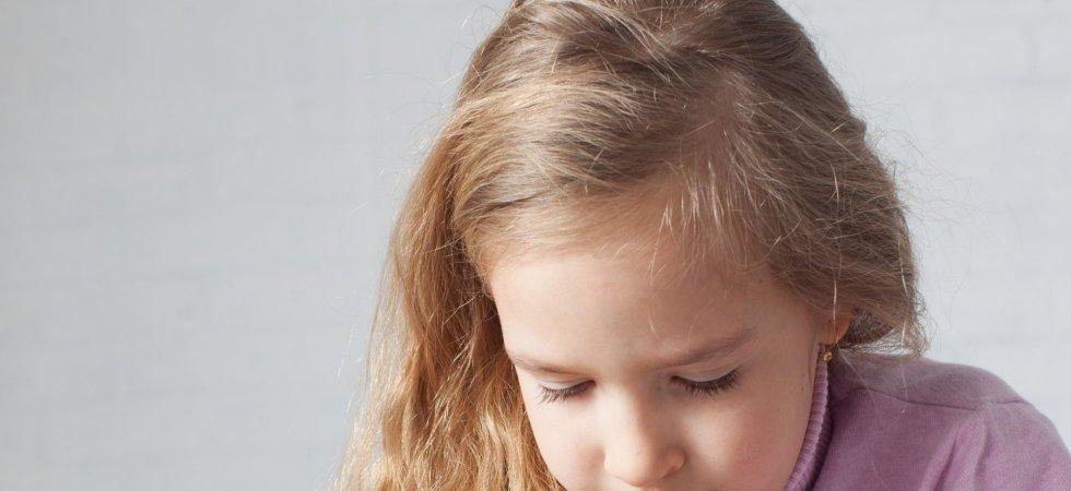 Internet : conseils pour accompagner son enfant dans son apprentissage