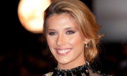 Camille Cerf : premier bilan pour Miss France