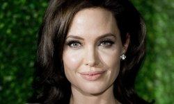 Angelina Jolie : ses confessions sur sa vie