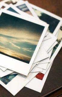 5 sites et applis pour twister ses photos
