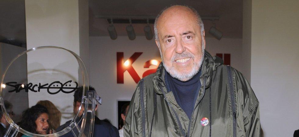 Elio Fiorucci : décès du styliste italien à 80 ans