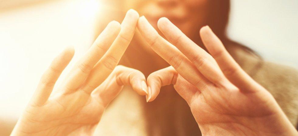 Être gentil est-il bon pour le corps et l'esprit ?