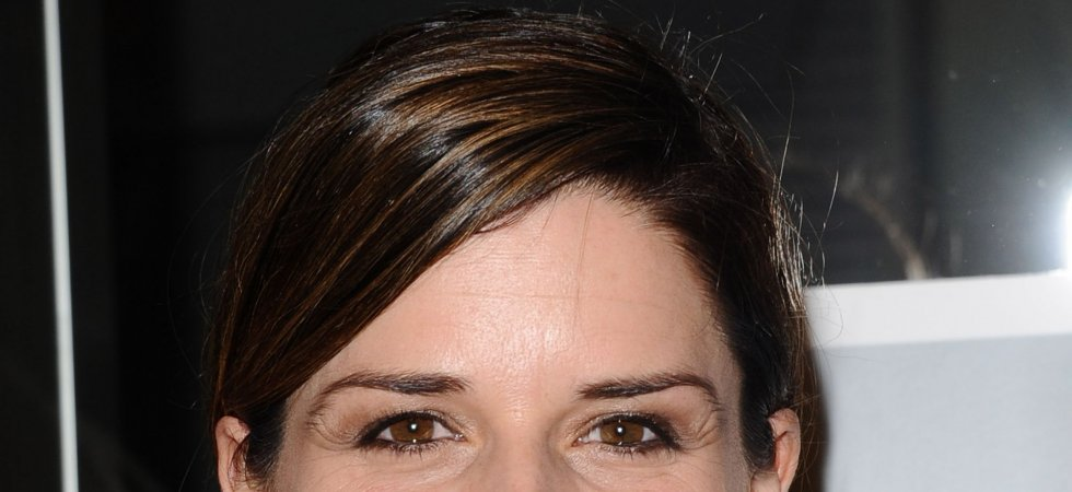 Neve Campbell rejoint House of Cards