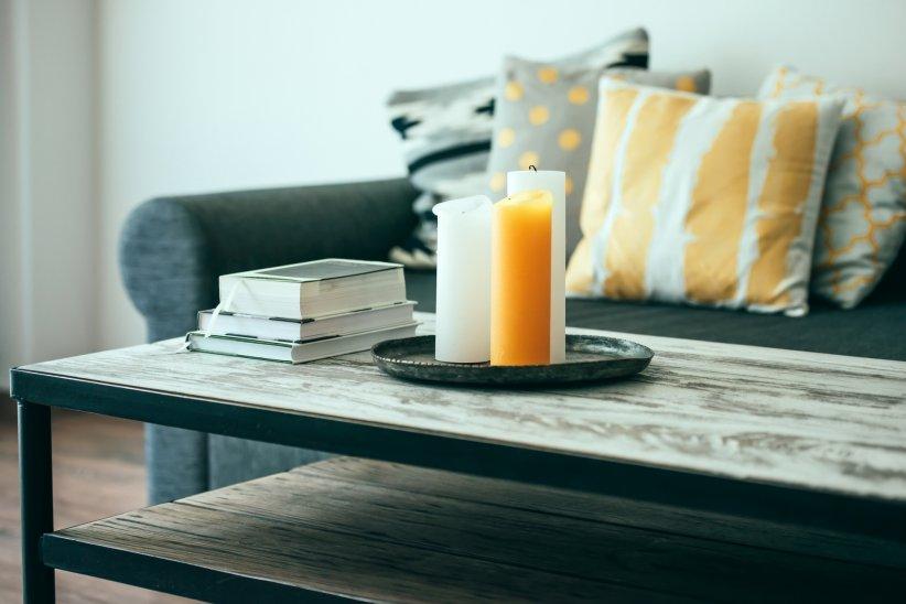 Patiner un meuble en bois : la solution parfaite pour lui donner une seconde vie.