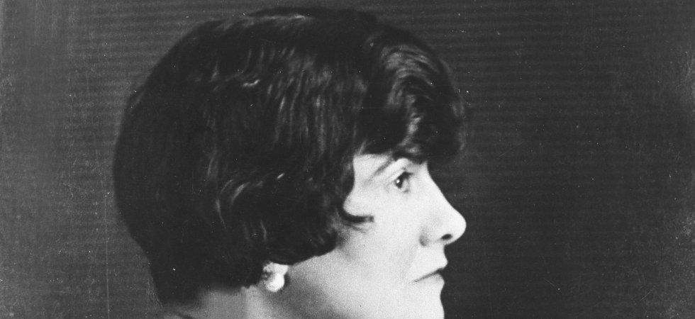 """""""Mademoiselle Privé"""" : Chanel s'expose à Londres"""