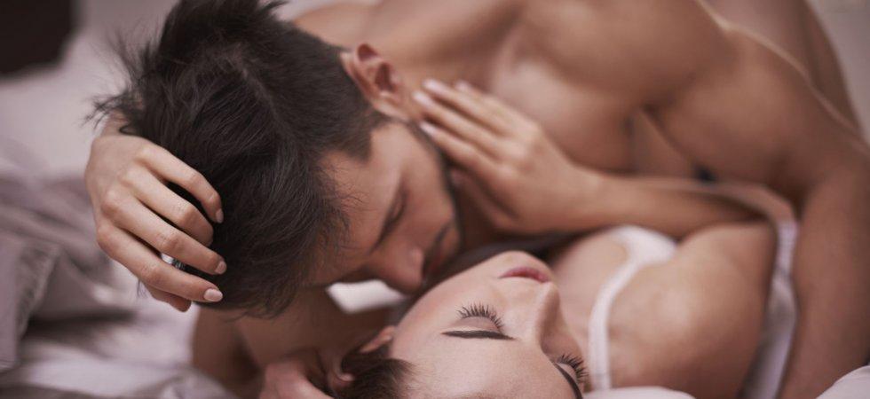 Les vertus insoupçonnées de l'orgasme