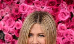 Jennifer Aniston : sa grossesse tant attendue