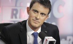 Manuel Valls fait le malheur de ses voisins