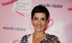Cristina Cordula : prête à tout par amour ?