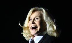 Michèle Torr : boudée par Vivement Dimanche