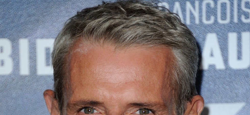 """Lambert Wilson évoque le décès de son père : """"Une cassure très dure à vivre"""""""
