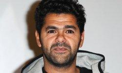 Jamel Debbouze a peur que ses enfants montent sur scène un jour