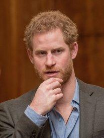 Le prince Harry prêt à quitter Londres pour vivre avec sa fiancée ?