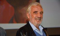 Jean-Paul Belmondo : souvenirs de sa carrière