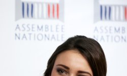 Une Miss France présentera 30 Millions d'Amis