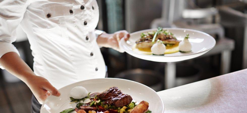 5 sites de ventes privées gastronomiques