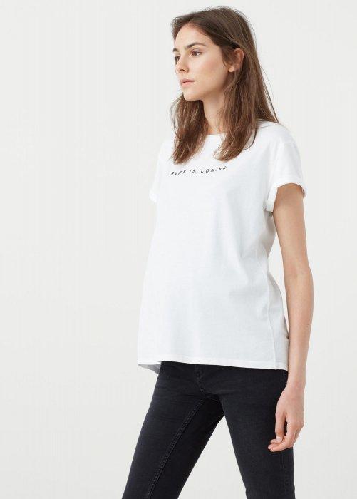 Mango Maternity : une collection moderne pour femmes enceintes !