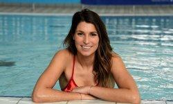 Laury Thilleman: du poids après Miss France ?