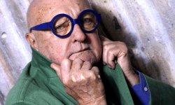 Jean-Pierre Coffe est mort à l'âge de 78 ans