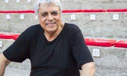 """Enrico Macias : """"Quand ma femme est partie, j'étais content"""""""