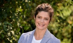 Chiara Mastroianni : terrifiée par sa mère, Catherine Deneuve ?