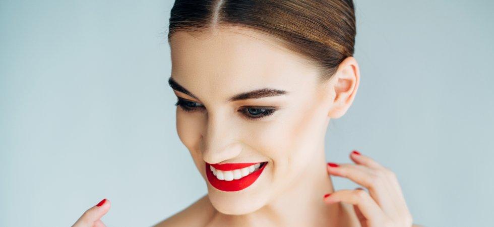 Comment bien assortir vernis à ongles et rouge à lèvres ?