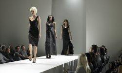 Fashion Week : changement dans l'air !