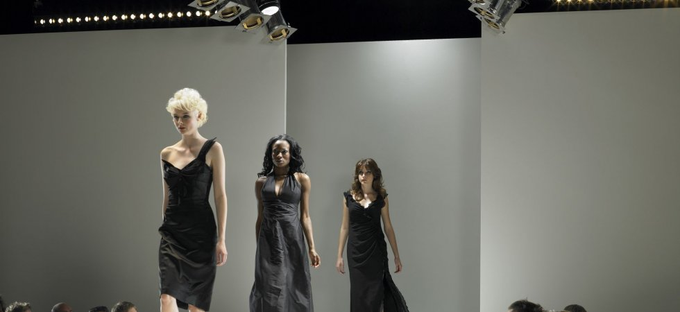 Fashion Week : changement dans l'air !