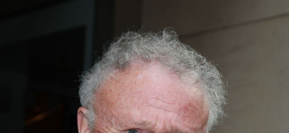 Philippe Bouvard : il aurait pu être la cible de Jacques Mesrine !