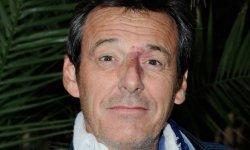 Jean-Luc Reichmann sort son autobiographie