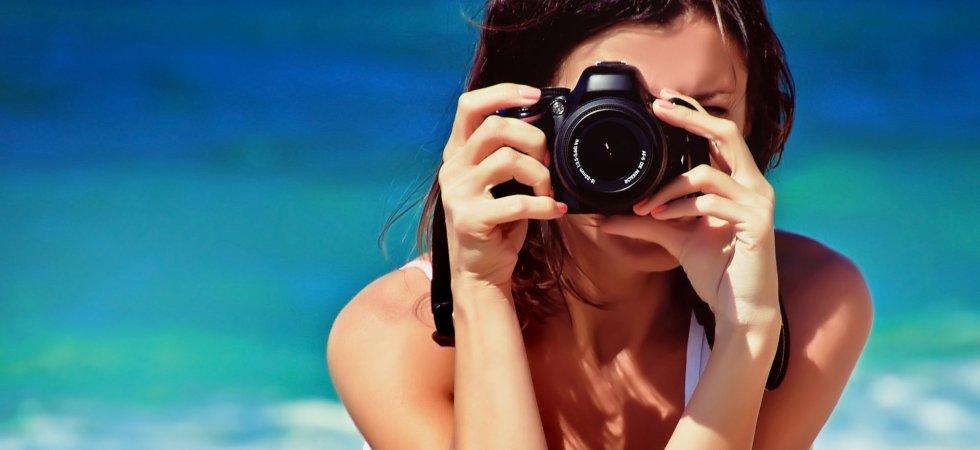 Comment choisir son appareil photo étanche ?
