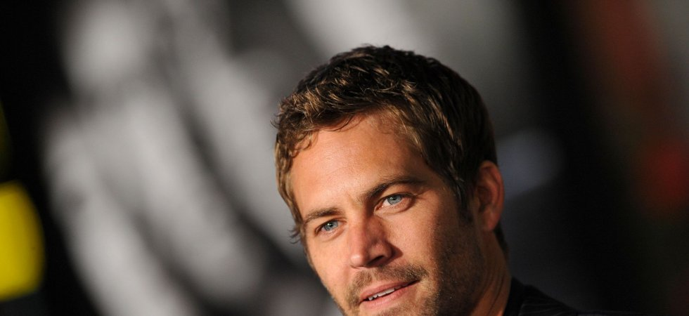 Paul Walker : sa fille lance une fondation en son hommage