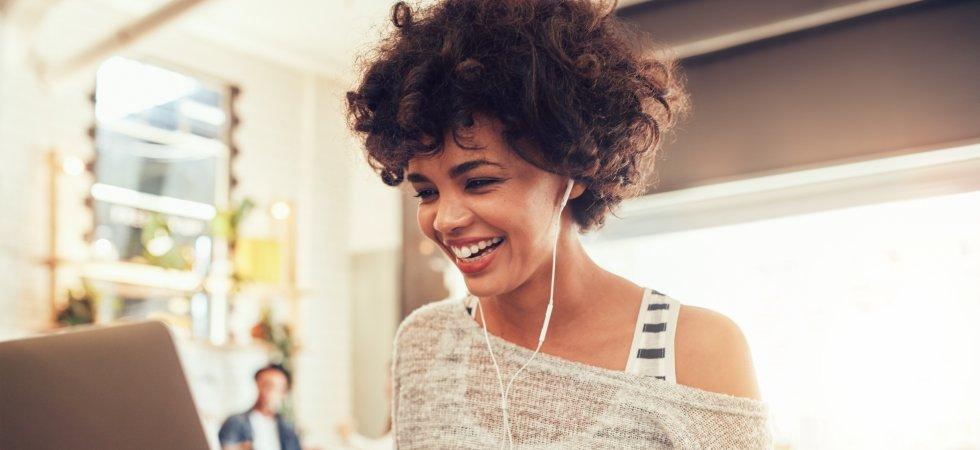 Les GIF sont-ils en train de révolutionner notre façon de communiquer ?