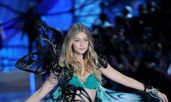 Le défilé Victoria's Secret 2016 aura lieu pour la première fois à Paris !