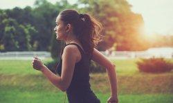 A quel moment pratiquer le sport pour plus d'efficacité ?