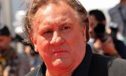 Gérard Depardieu prêt à mourir pour la Russie