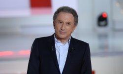 Michel Drucker : bientôt à la retraite ?
