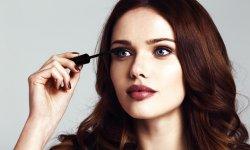 Tous les secrets d'un maquillage de pro