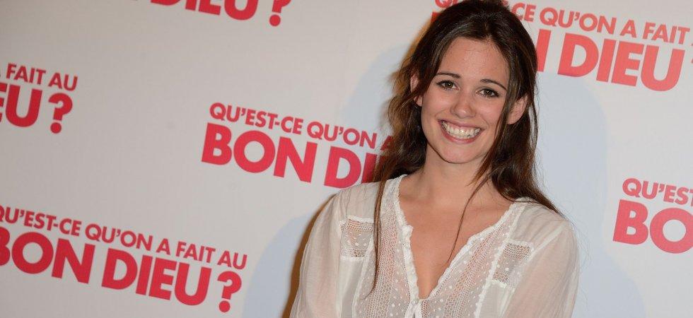 Clem : Lucie Lucas star d'une nouvelle fiction de France 3